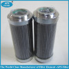 high quality Paill hydraulic filter HC9021 series