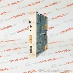 DCS DSQC377B 3HNE01586-1 ABB MODULE