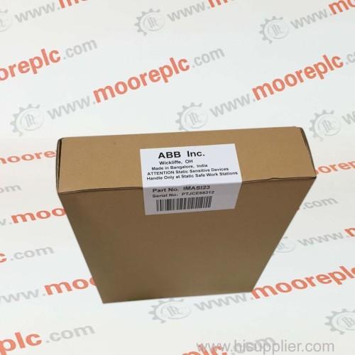 DCS DSQC328A 3HAC17970-1 ABB MODULE