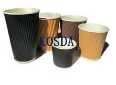 Hot Selling High Quality 10Oz Paper Cup