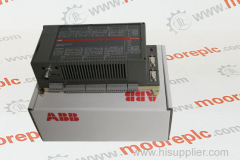 DCS XM06B5 1SBP260103R1001 ABB MODULE