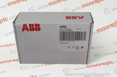 DSQC626A 3HAC026289-001 ABB MODULE