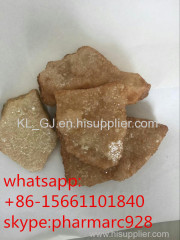 BK EB DP brown crystal BK 99% purity BK eb dp
