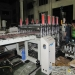 2450mm wide WPC PVC Foam Board Extrusion Line