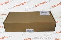 07KT92 GJR5250500R0262 ABB MODULE