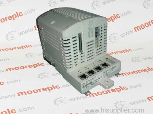 DCS DSQC679 3HAC028357 001 ABB MODULE
