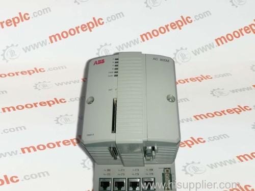 DSQC679 3HAC028357001 ABB MODULE