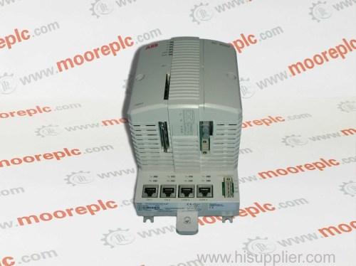 DSCA120 57520001-P ABB MODULE