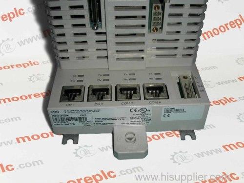 DSMC110 57330001-N ABB MODULE
