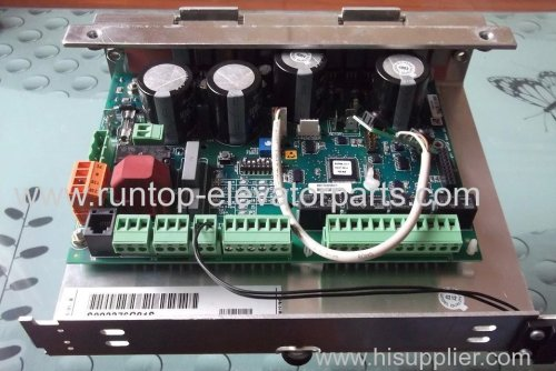 Elevator parts door drive PCB S903376G01S for Wittur elevator