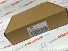 DSMB144 57360001-EL ABB MODULE