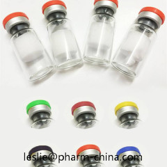 99%+ Purity Buy Growth Peptides Follistatin 344 2mg/vial For Bodybuilding Growth
