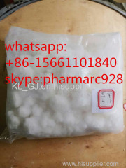 Ethyl-Hexedrone white crystal HEX-EN