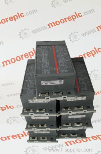 YXU144 YT296000-MC YXU 144 ABB MODULE