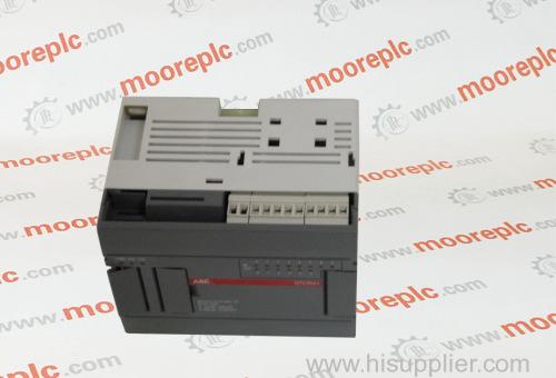 086363-002 OSPS2 ABB MODULE
