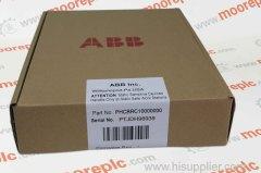 DSBC110 57310256-E ABB MODULE