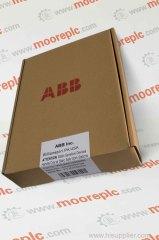 PM645C 3BSE010537R1 ABB MODULE