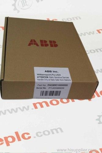 YXT115B 4890024-NK ABB MODULE