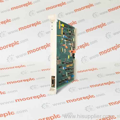 NTRO02 NTRO02-A ABB MODULE