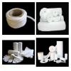 ceramic fiber textiles ceramic fiber yarn ceramic fiber cloth ceramic fiber tape