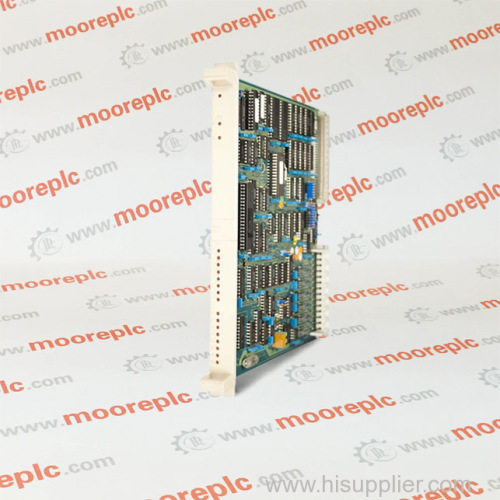 REF610 ABB MODULE <Big discount>