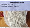 Sex Enhancer Steroid Powder Yohimbine HCl