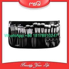 MSQ Brand 29pcs Professional Makeup Brush Set Cosmetics Makeup Sythetics Hair Pincel Maquiagem Makeup Tool