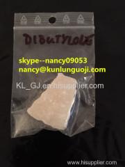 dibu DIBU dibutylon DIBUTYLON high quality and low price