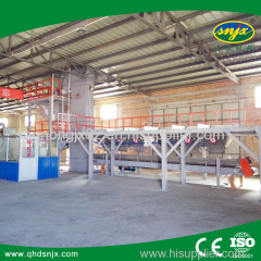 Qinhuangdao BB Fertilizer Equipment