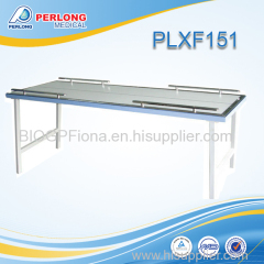 Perlong Medical hospital x-ray bed