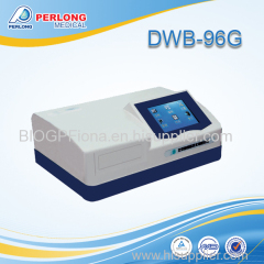 cheap Elisa Reader price