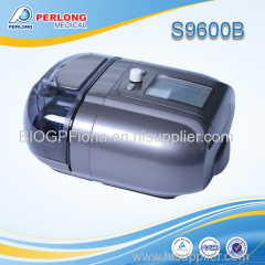 Perlong Medical Portable Bipap Machine