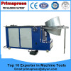 electric type elbow maker machine electric Gore locker machine