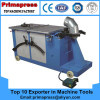 Gorelocker tube forming machine