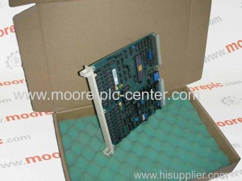 IMMPI01 ABB MODULE Big discount
