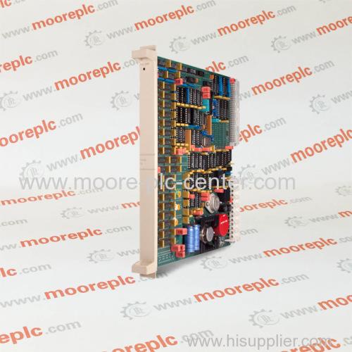 BRC100 BRC-100 P-HC-BRC-10000000 ABB MODULE Big discount