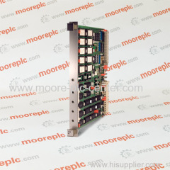 PHARPS62200000 ABB MODULE Big discount
