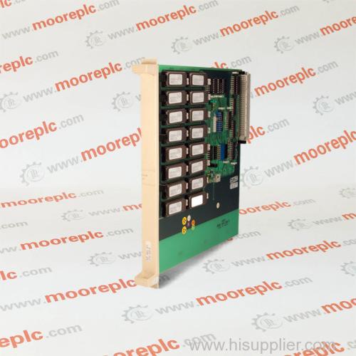 NTCL01-A ABB MODULE Big discount
