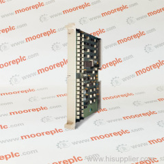 PM633 3BSE008062R1 ABB MODULE Big discount