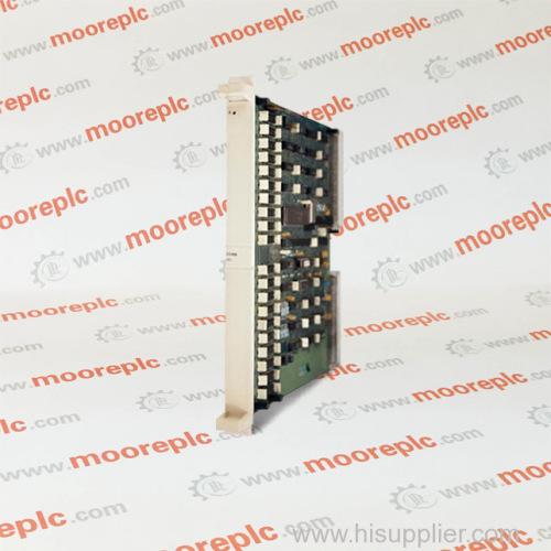 PM633 3BSE008062R1 ABB MODULE Big discount
