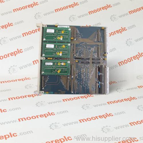 TPC-1570H 3BHE031734R1011 ABB MODULE Big discount
