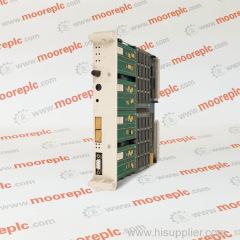 NTAC-02 ABB MODULE Big discount