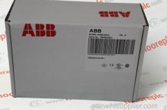 3BSE056767R1 CI871K01 ABB MODULE Big discount