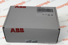 3BSE051129R1 CI872K01 ABB MODULE Big discount