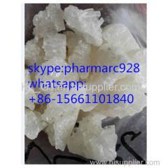 4f-php 4f php 4F-PHP 4F-PHP 4F-PHP 4F-PHP crystal