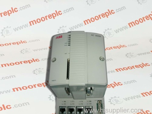 3BSC950263R1 TB852 ABB MODULE Big discount