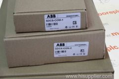 3BSC950192R1 TK850V007 ABB MODULE Big discount
