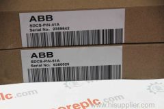 3BSC950262R1 TK851V010 ABB MODULE Big discount