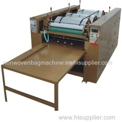 bag to bag printing machines