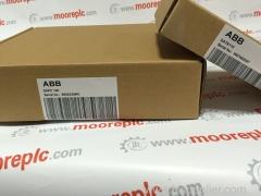 3BSC690071R1 AI890 ABB MODULE Big discount